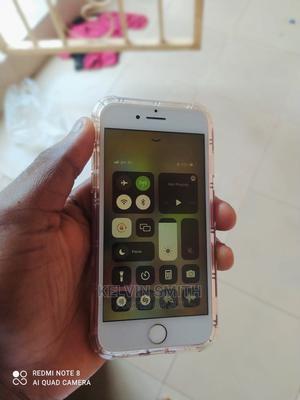 Apple iPhone 7 32 GB Gold | Mobile Phones for sale in Enugu State, Enugu