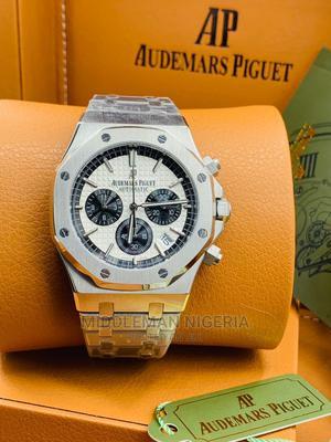 Audemars Piguet Wristwatch   Watches for sale in Lagos State, Apapa