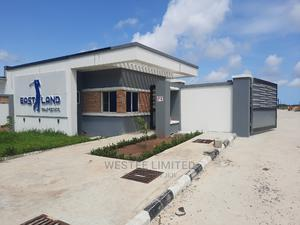 Land With Governor's Consent for Sale in Abijo, Lekki   Land & Plots For Sale for sale in Ibeju, Abijo