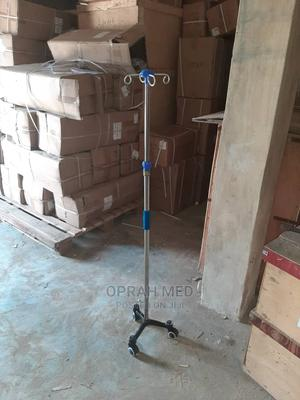 Drip Stand   Medical Supplies & Equipment for sale in Abuja (FCT) State, Wuse