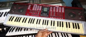Original UK Children Learner's Keyboard | Musical Instruments & Gear for sale in Ekiti State, Emure