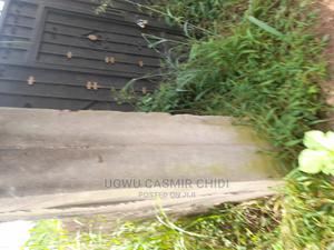 A Fenced Plot at the Heart of Enugu   Land & Plots For Sale for sale in Enugu State, Enugu