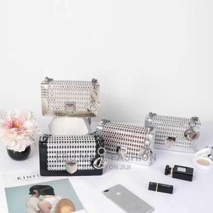 Christian Dior Mini Bag   Bags for sale in Lagos State, Ikoyi