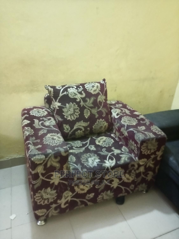 U Shape Sofa Chairs | Furniture for sale in Gbagada, Lagos State, Nigeria