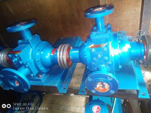 LPG Pump's Head | Manufacturing Equipment for sale in Lagos State, Ojo