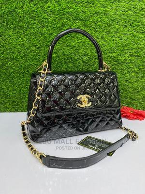 Chanel Bags   Bags for sale in Lagos State, Ikoyi