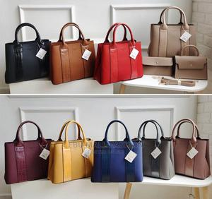 Christian Dior Bag   Bags for sale in Lagos State, Ikoyi