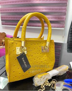 Bebe Midi for Queens | Bags for sale in Lagos State, Ikeja