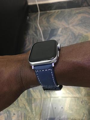 Used Iwatch   Smart Watches & Trackers for sale in Abuja (FCT) State, Apo District