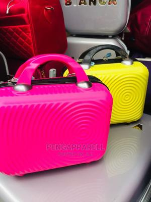 Fashionable Hand Luggage for Stylish Ladies | Bags for sale in Lagos State, Lekki