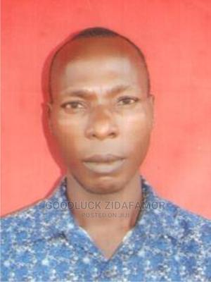 Public Health Officer | Other CVs for sale in Bayelsa State, Sagbama