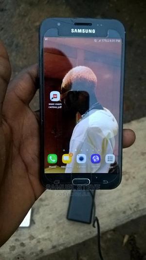 Samsung Galaxy J3 Emerge 16 GB Black | Mobile Phones for sale in Ondo State, Akure