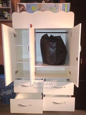 Baby Wardrobe | Children's Furniture for sale in Abuja (FCT) State, Jikwoyi