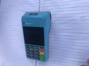 POS Terminal for Affordable Price | Other Services for sale in Lagos State, Ajah