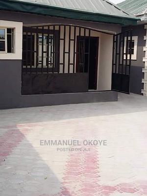 Furnished 2bdrm Apartment in Rukpokwu for sale | Houses & Apartments For Sale for sale in Port-Harcourt, Rukpokwu