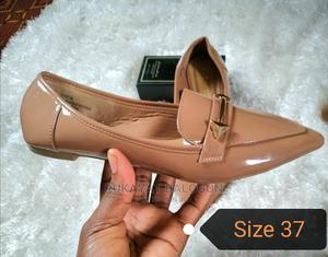 Big Girls Flat Shoes   Children's Shoes for sale in Lagos State, Lekki
