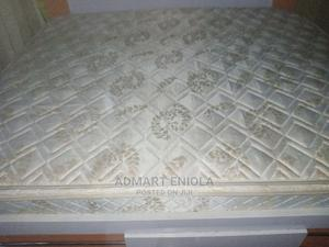 Mattress 6 by 7 by 12inchs | Home Accessories for sale in Ogun State, Ado-Odo/Ota