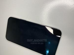 Apple iPhone 12 Pro 256 GB Blue | Mobile Phones for sale in Cross River State, Calabar