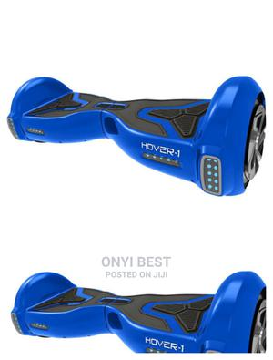 Overboard With Bluetooth Speaker | Toys for sale in Lagos State, Lagos Island (Eko)