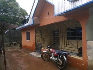 3bdrm Block of Flats in Blocks of Flats For, Ethiope East for Sale | Houses & Apartments For Sale for sale in Delta State, Ethiope East