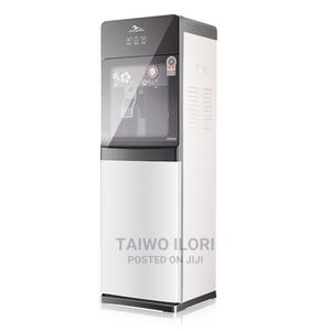 Water Dispenser | Kitchen Appliances for sale in Oyo State, Ibadan