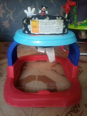 Baby Walker | Children's Furniture for sale in Lagos State, Ikorodu