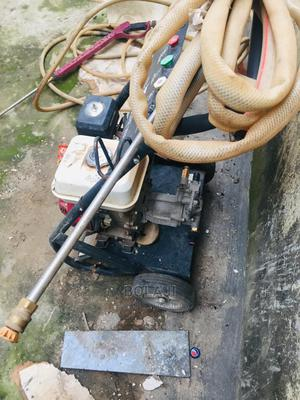 Pressure Washer   Home Appliances for sale in Lagos State, Abule Egba