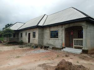 5bdrm Apartment in Blocks of Flats For, Ethiope East for Sale | Houses & Apartments For Sale for sale in Delta State, Ethiope East