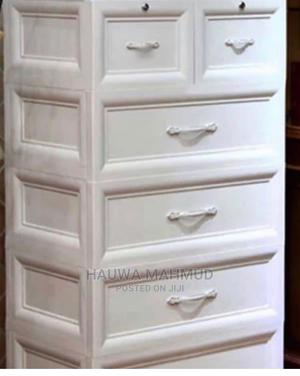 Baby Cabinet | Baby & Child Care for sale in Niger State, Minna