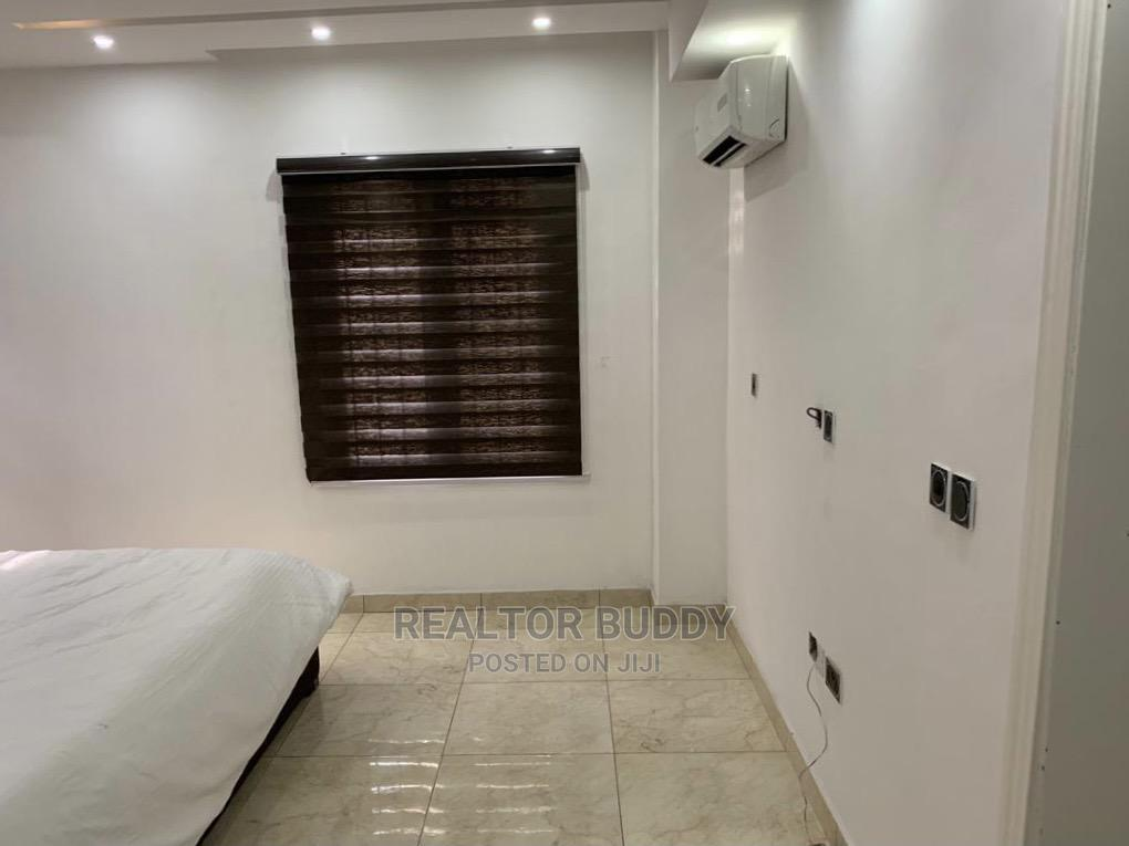 Furnished 3bdrm Apartment in Victoria Island for Sale   Houses & Apartments For Sale for sale in Victoria Island, Lagos State, Nigeria