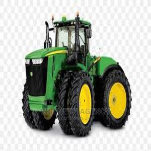 Agriculture Equipment   Farm Machinery & Equipment for sale in Rivers State, Port-Harcourt