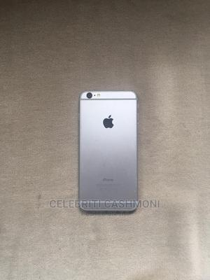 Apple iPhone 6s Plus 16 GB Gray   Mobile Phones for sale in Anambra State, Onitsha