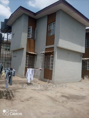 3bdrm House in Oko-Oba for Sale | Houses & Apartments For Sale for sale in Agege, Oko-Oba
