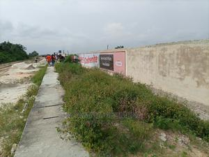 Lands With C of O in Ajah   Land & Plots For Sale for sale in Ajah, Abraham Adesanya Estate