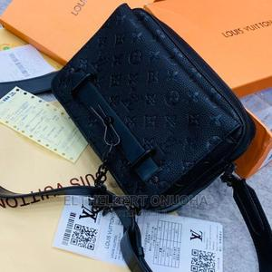 Quality Hand Bags | Bags for sale in Lagos State, Surulere
