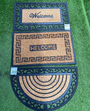 Outdoor Mat | Home Accessories for sale in Lagos State, Lekki