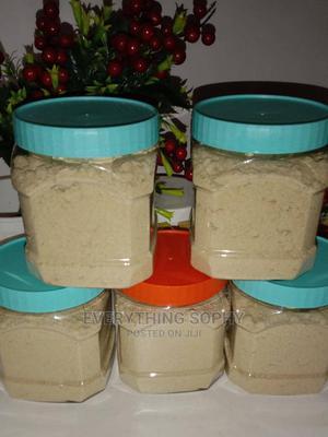 Breast Enlargement Powder | Sexual Wellness for sale in Lagos State, Ajah