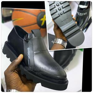 Givenchy Shoe   Shoes for sale in Lagos State, Lekki