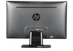 HP LED HDMI Monitor | Computer Monitors for sale in Lagos State, Ikeja