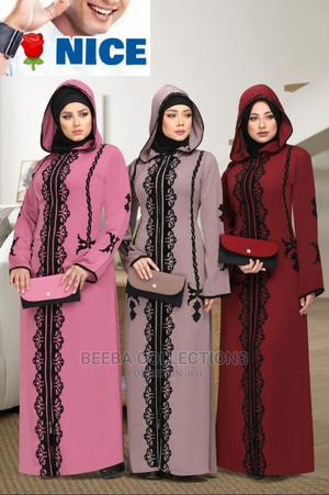 Egypt Abaya   Clothing for sale in Abuja (FCT) State, Jikwoyi