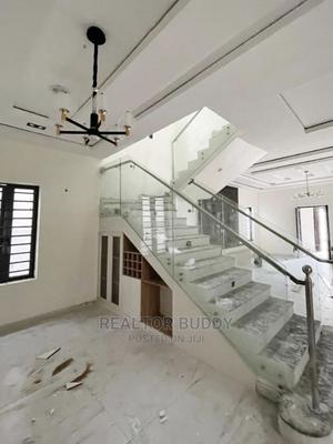 5bdrm Duplex in Victoria Island for Sale   Houses & Apartments For Sale for sale in Lagos State, Victoria Island