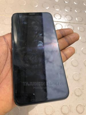 Apple iPhone X 64 GB Black | Mobile Phones for sale in Kwara State, Ilorin South