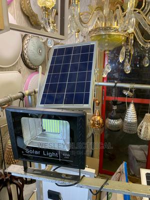 Solar Street Light | Home Accessories for sale in Lagos State, Lekki