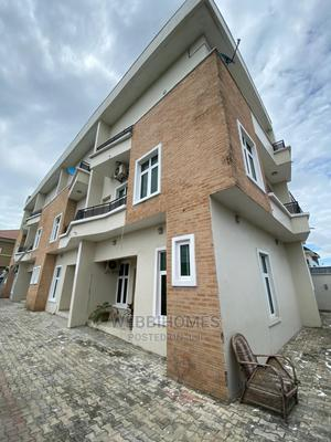 4bdrm Block of Flats in Lekki Phase 2 for Rent   Houses & Apartments For Rent for sale in Lekki, Lekki Phase 2