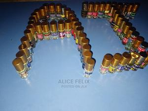 Undiluted Perfume Oil | Fragrance for sale in Delta State, Warri