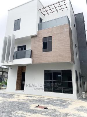 Furnished 4bdrm Duplex in Victoria Island for Sale   Houses & Apartments For Sale for sale in Lagos State, Victoria Island