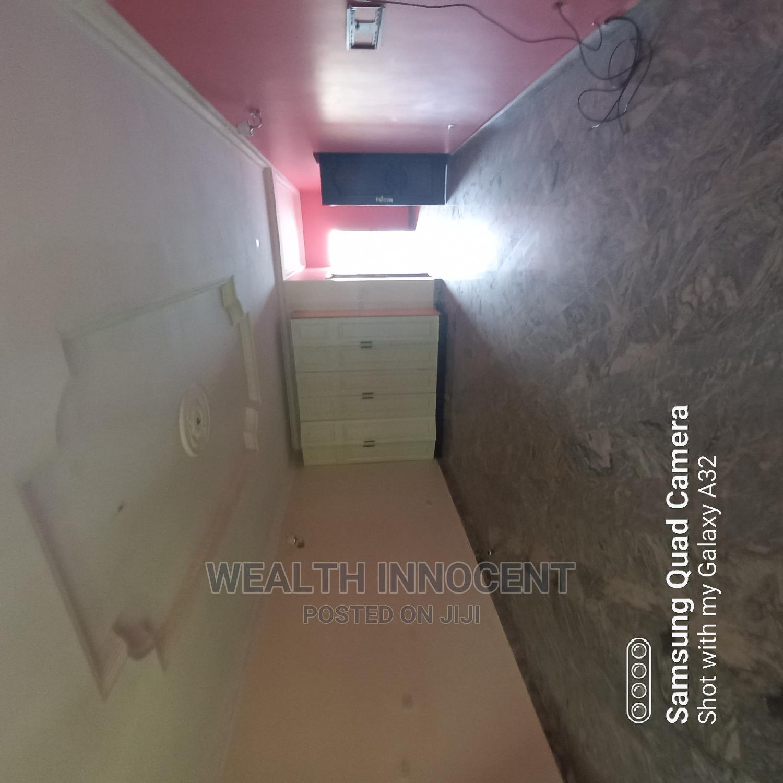 5bdrm Duplex in Katampe Extension for Sale   Houses & Apartments For Sale for sale in Katampe Extension, Katampe, Nigeria