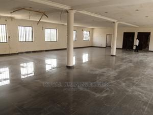 Office Space at Wuse2 | Commercial Property For Rent for sale in Abuja (FCT) State, Wuse 2