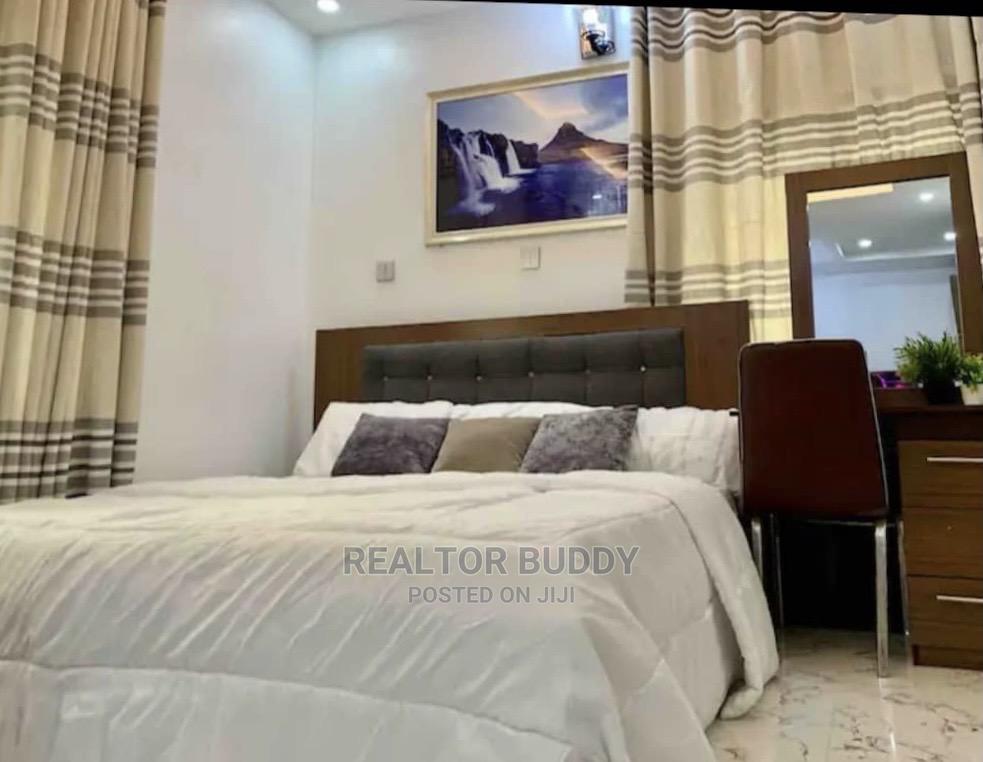 Furnished 4bdrm Duplex in Lekki for Sale | Houses & Apartments For Sale for sale in Lekki, Lagos State, Nigeria