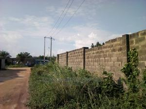 Corner Piece Land for Lease at Valley View Estate   Land & Plots for Rent for sale in Ikorodu, Ebute